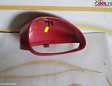 Imagine Oglinzi Citroen DS 4 2012 cod 9646913077B Piese Auto