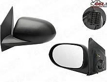 Imagine Oglinzi Dodge Caliber 2005 Piese Auto