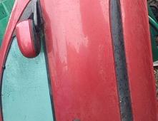 Imagine Oglinzi fata, dreapta Nissan Almera 2003 Piese Auto