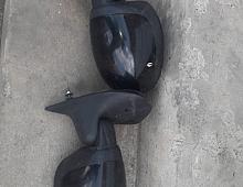 Imagine Oglinzi fata, dreapta Renault Twingo 2005 Piese Auto