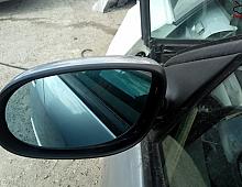 Imagine Oglinzi Fiat Croma 2005 Piese Auto