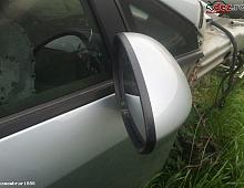 Imagine Oglinzi Fiat Grande Punto 2008 Piese Auto