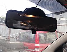 Imagine Oglinzi Ford Fusion 2010 Piese Auto