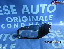 Imagine Oglinzi Ford Mondeo 1996 Piese Auto