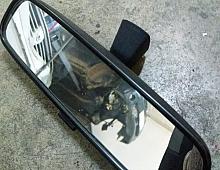 Imagine Oglinzi Ford Mondeo 2006 Piese Auto