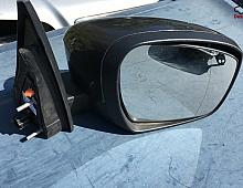 Imagine Oglinzi Ford S-Max 2 2016 Piese Auto