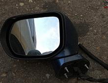 Imagine Oglinzi Honda Civic 8 2011 Piese Auto