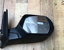 Imagine Oglinzi Honda CR-V 4 2014 Piese Auto