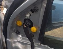 Imagine Oglinzi Hyundai Accent 2007 Piese Auto