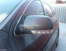 Imagine Oglinzi Hyundai ix55 2010 Piese Auto