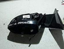 Imagine Oglinzi Jaguar X-Type 2010 cod 130616 , 21616045 Piese Auto