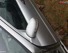 Imagine Oglinzi Mercedes C 220 2005 Piese Auto