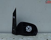 Imagine Oglinzi Mercedes Vito w447 2014 Piese Auto