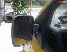 Imagine Oglinzi Mercedes Vito W638 2002 Piese Auto