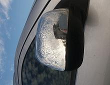 Imagine Oglinzi Mitsubishi Outlander 2007 Piese Auto