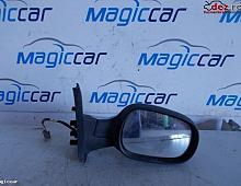 Imagine Oglinzi Nissan Micra 2009 cod E2011031 Piese Auto