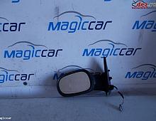 Imagine Oglinzi Nissan Micra 2009 cod E2018011 Piese Auto
