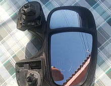 Imagine Oglinzi Nissan Primastar 2008 cod 96302-6848 Piese Auto