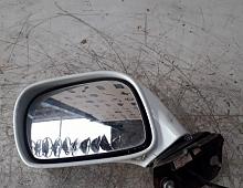 Imagine Oglinzi Opel Agila 2004 Piese Auto