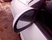 Imagine Oglinzi Opel Vectra 2002 Piese Auto