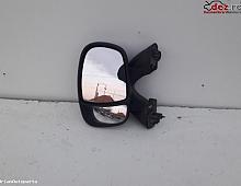 Imagine Oglinzi Opel Vivaro 2000 Piese Auto