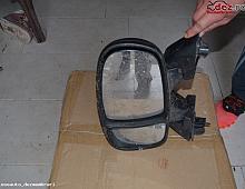 Imagine Oglinzi Opel Vivaro 2001 Piese Auto