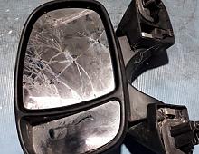Imagine Oglinzi Opel Vivaro 2012 Piese Auto