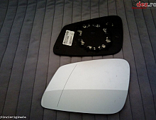 Imagine Oglinzi Audi Q3 2011 Piese Auto