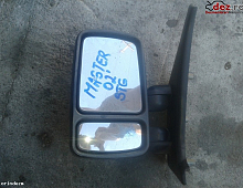 Imagine Oglinzi Renault Master 1 2000 Piese Auto