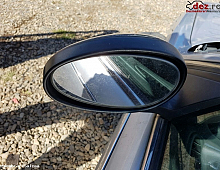 Imagine Oglinzi Rover 75 2003 Piese Auto