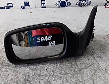 Imagine Oglinzi Saab 9-3 2003 Piese Auto
