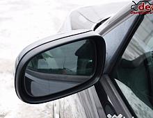 Imagine Oglinzi Saab 9-3 2006 Piese Auto