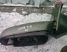 Imagine Oglinzi Saab 9-5 1998 Piese Auto