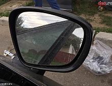 Imagine Oglinzi spate, stanga Citroen C5 2009 Piese Auto
