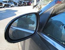 Imagine Oglinzi stanga, dreapta Volkswagen Eos 2007 Piese Auto