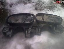 Imagine Oglinzi stanga, dreapta Opel Vivaro 2006 Piese Auto