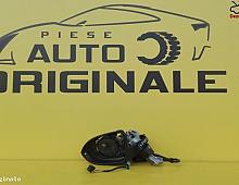 Imagine Oglinzi Volkswagen Golf 7 2013 Piese Auto