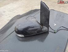 Imagine Oglinzi Volkswagen Passat 3c 2005 Piese Auto