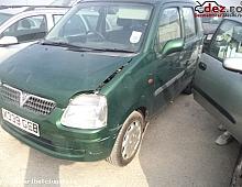 Imagine Dezmembrez Opel Agila 2000 2007 1 0i Piese Auto