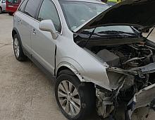 Imagine Opel Antara Descomplectat Total Masini avariate