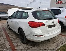 Imagine Dezmembrez Opel Astra J Combi 1 3 Cdti Manual 2011 Cod Motor Piese Auto