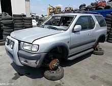 Imagine Dezmembrez Opel Frontera Sport B 2 2 16v Tip X22se Piese Auto