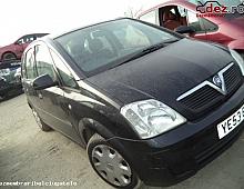 Imagine Dezmembrez Opel Meriva 2003 2008 1 4 16v Piese Auto