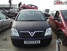 Imagine Dezmembrez Opel Meriva 2003 - 2008 1 4 16v Piese Auto