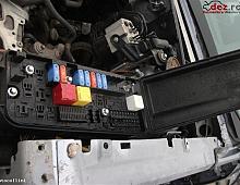 Bloc sigurante / relee Opel Vectra