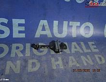 Imagine Opritor Portiera Ford Fiesta Piese Auto