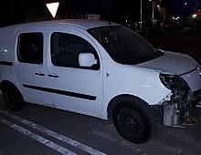 Imagine Vand Renault Kangoo 2008 2009 Avariat Masini avariate