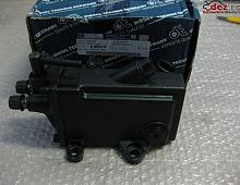 Imagine Original nou cod oe 4 60975 dt /5537901m Piese Camioane