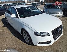 Imagine Piese Originale Audi A4 K8 An 2011 Piese Auto