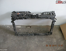 Imagine Panou frontal trager Ford Fiesta 2008 Piese Auto